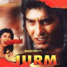 Jurm-1990-mp3-songs-downloadvinod-khanna